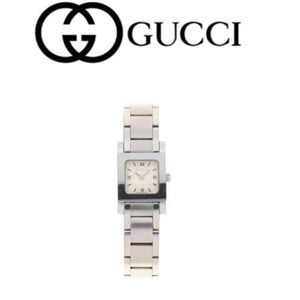 Gucci • Authentic 7900 Classic Timepiece Watch ⌚️